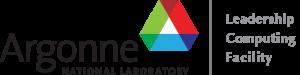 ALCF-logo