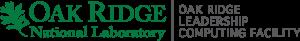 OLCF-logo